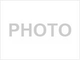 Профнастил С-15 С полимерным покрытием (RAL)